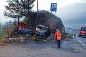 Nicht-Beherrschen des Fahrzeuges