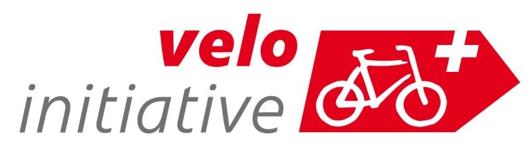 Logo_Velo-Initiative_d_rgb
