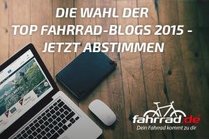 fahrradde-top-fahrrad-blog-2015-gross