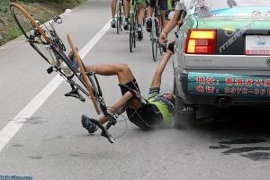 Bike_Crash
