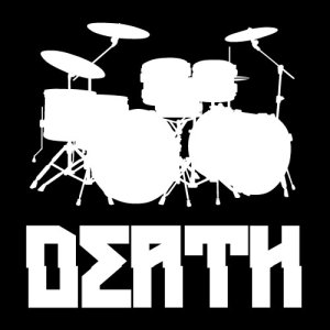 DEATH_icons-01