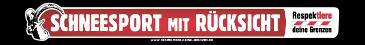 RdG_Leaderboard_Vorlage_728x90px_dt