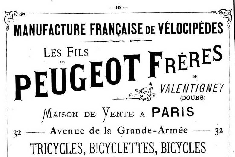 1891_PeugeotFreres2