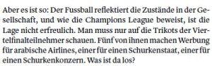 DasMagazin, No. 17, 30.4.2016, S.27