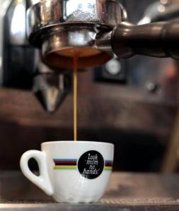 caffecarbone