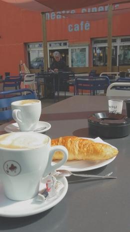 ABC_Café