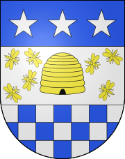 WappenChdF