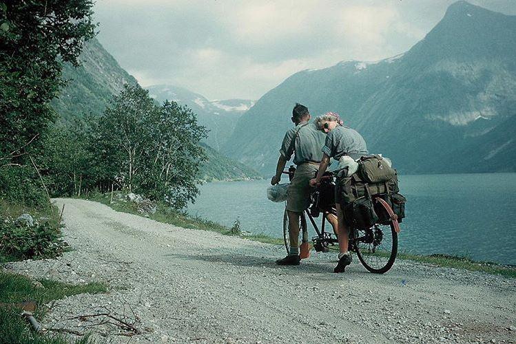 RSF_Fjord